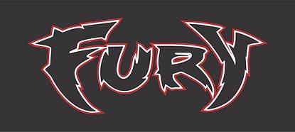 Fury.png