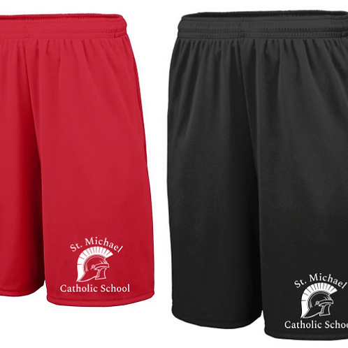 Pocketed Shorts St. Michael