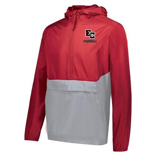 EC Football Pack Pullover