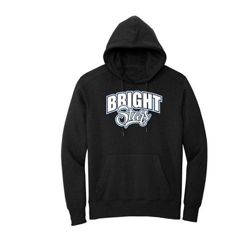 Bright Stars Hooded Sweatshirt
