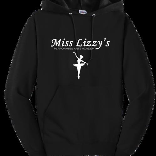 Miss Lizzy's Sweatshirts