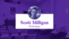 Scott Milligan