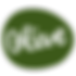 Olive Logo 600.png