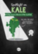 Olive_2020_Promotions_Kale.jpg