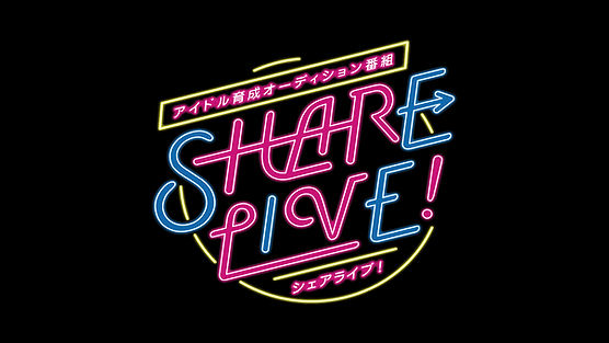 SHARE-LIVE.jpg
