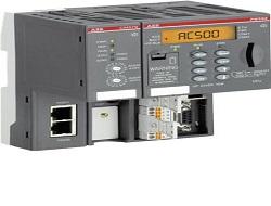 AC500-XC