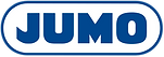 Logo Jumo