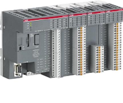 AC500-eCo