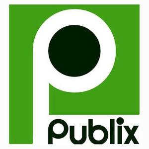publix-logo-m