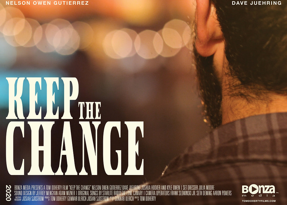 keep_the_change_movie_poster_18x24_FIN4.