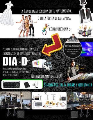 Banda-2018-p2.jpg