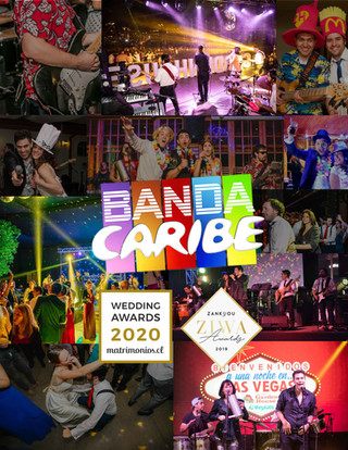 Banda-2020-Portada.jpg