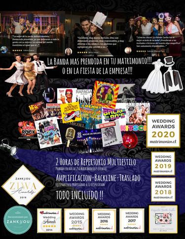 Banda-2020-Matrimonios.jpg