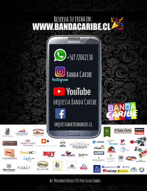 Banda-2020-Contacto.jpg