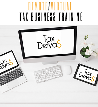 remote tax business training.png