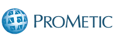 Prometic is globally recognized with expertise in bioseparation, best-in-class plasma derived therapeutics targeting orphan indications and rare diseases and small molecule therapeutic products targeting unmet medical needs in the field of fibrosis.