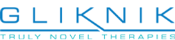 Gliknik is creating new therapies for patients with immune disorders and cancer. Gliknik's expertise is in modulation of the immune system to fight disease. The company's lead clinical compound is GL-0817 for prevention of the recurrence of squamous cell cancer of the oral cavity.