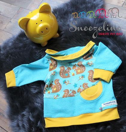 Shirt Eichhörnchen 1.jpg
