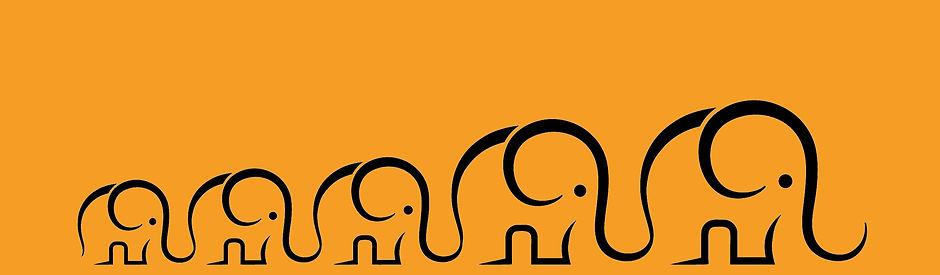 Snoozelino_RGB_Elefanten_orange 2_edited