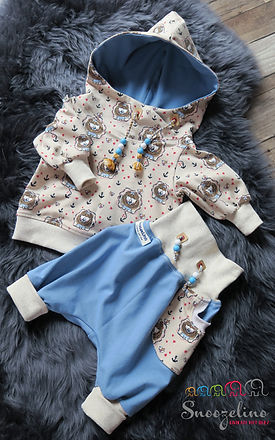 Babyset Löwe 3.jpg