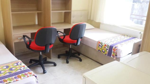 2 kişilik oda (5).jpeg