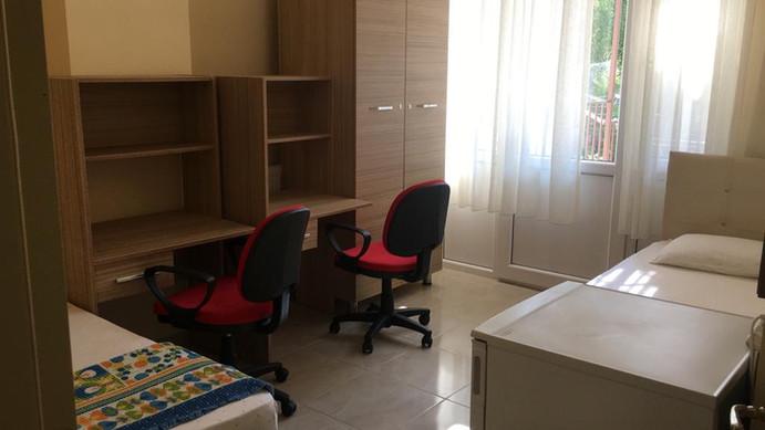 2 kişilik oda (4).jpeg