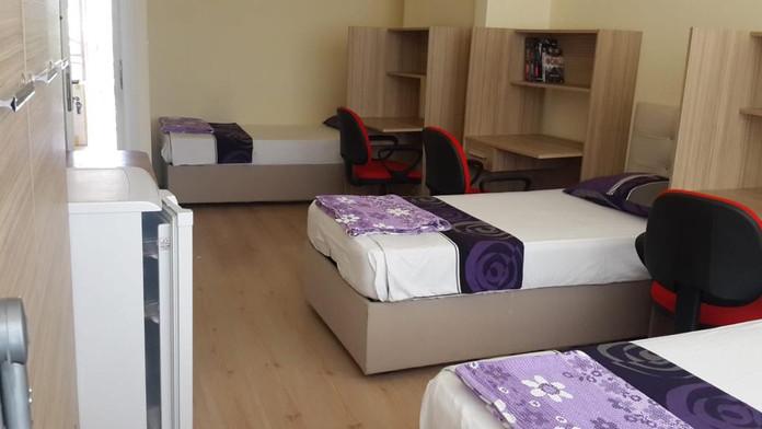 3 kişilik oda (2).jpeg