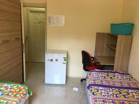 2 kişilk oda (2).jpeg