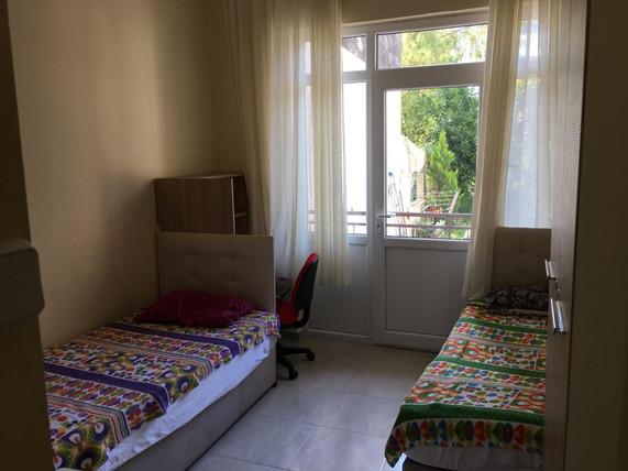 2_kişilik_balkonlu_oda.jpeg