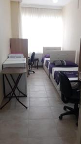 2 kişilik oda (2).jpeg