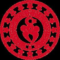 t-c-genclik-ve-spor-bakanligi-logo.png