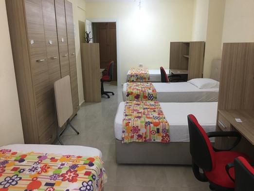 4 kişilik oda (3).jpeg