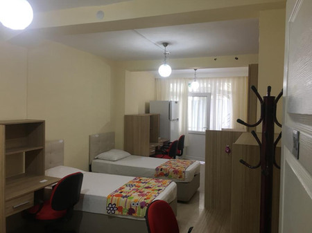 4 kişilik oda (2).jpeg