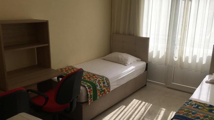 2 kişilik oda (3).jpeg