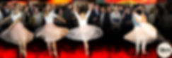 Opéra Garnier, paris, Events, evenement, soirée, anniversaire, entreprise, corporate, incentive, team building, mice, travel, afterwork