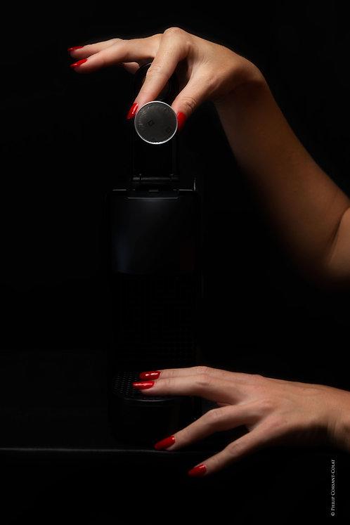 cafe,nespresso,meeting,brief,coffetime,studio,photostudio,paris