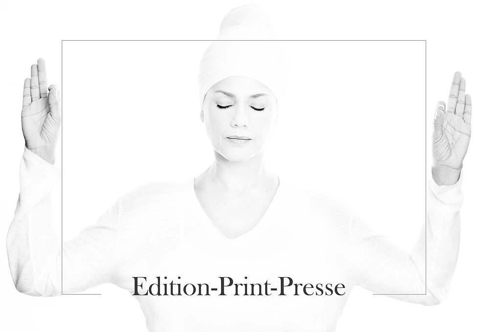 zen,zenitude,yoga,bnw,photography,blackandwhite,white