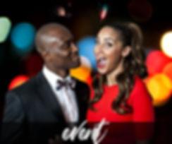 Events, evenement, soirée, anniversaire, entreprise, corporate, incentive, team building, mice, travel, afterwork