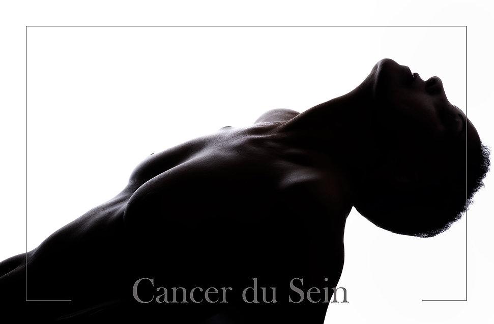 cancer,studio,editorial,magazine