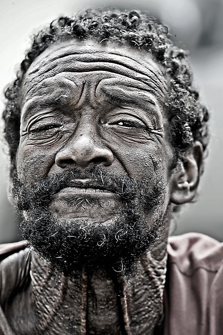homeless,portrait,streetphotography,monocrome,covid,corona