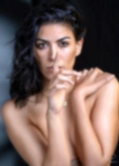 nude,lingerie,fashion,advertising,magazine,beauty