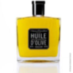 packshot,bottle,bouteile,lighting,studio,editorial,magazine,advertising,publicité,print,presse