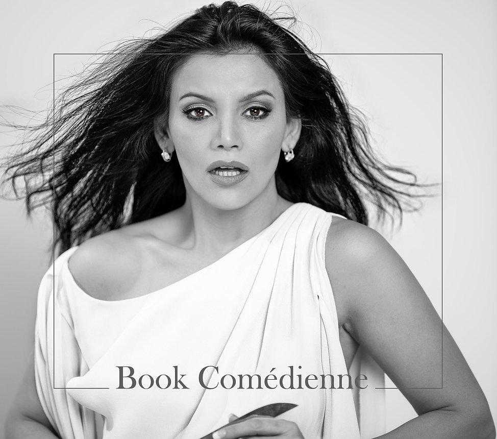beauty,iran,france,studio,book,comedienne,artist,portfolio,studio,colors,black,sensuality,fashion,magazine,acting,movies,cinema