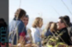 Deauville, CPME,Events, evenement, soirée, anniversaire, entreprise, corporate, incentive, team building, mice, travel, afterwork