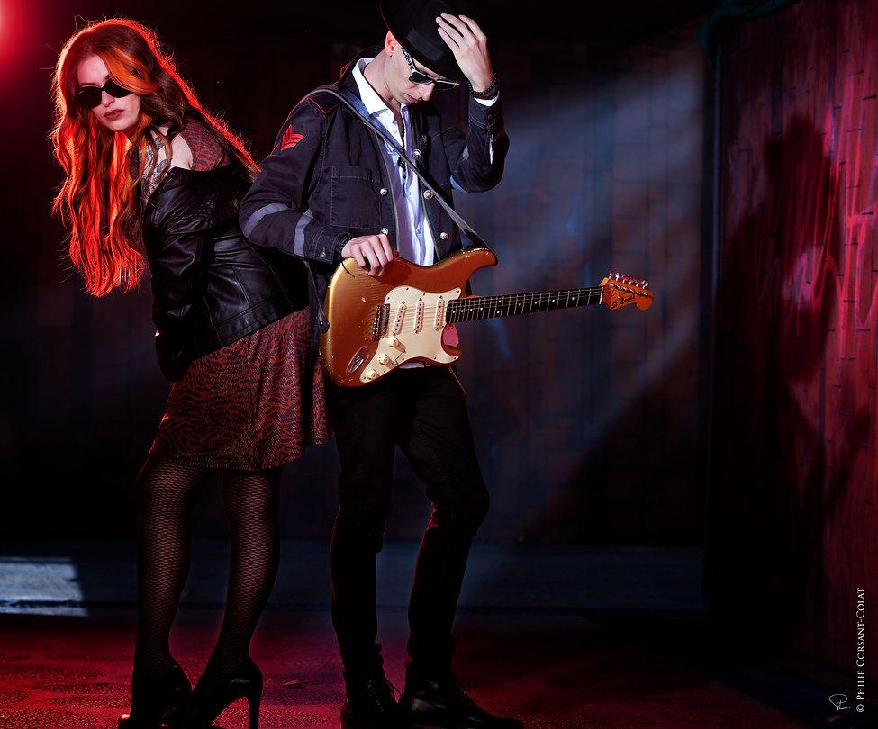 concert,rock,blues,live,europe,rosedale,backstage,lighting,promotion,affiche,movie,tv,cinema