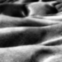 infini, sensualité, coures, curves, graphique, blackandwhite, douceur, fine art, gallery