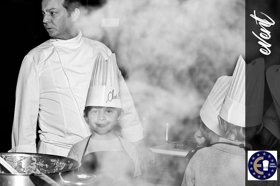 incentive cuisine reduit150.jpg