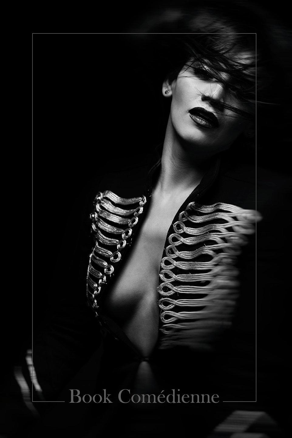 magazine,fashion,russian,black,bnw,beauty,hair,blackhair,sensual