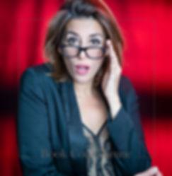 theatre,red,succes,casting,lunettes,colors,portfolio