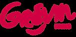 Grévin_Paris_(logo).png